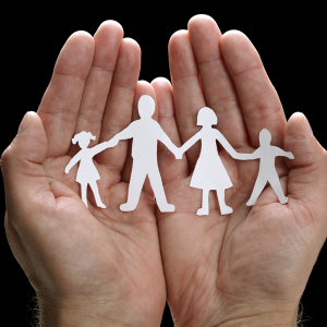 family law attorney in Chesterfield