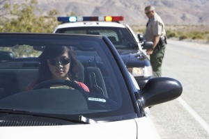 Traffic Ticket Lawyer in St.Charles