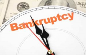 Why You Need a Chapter 7 Bankruptcy Attorney in Chesterfield