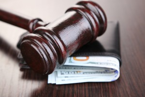 What You Can Do to Stop Judgment with a Bankruptcy Lawyer in Maryland Heights