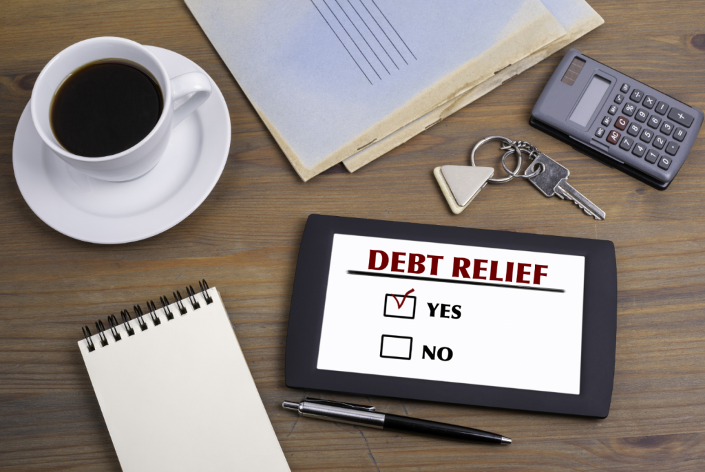 Bankruptcy Lawyer in St. Louis