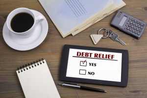 stop repossession with a bankruptcy attorney in O'Fallon