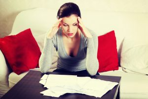 How to Solve the Worst Financial Problems with a Chapter 7 Bankruptcy Attorney in Florissant
