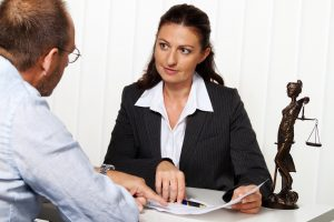 Bankruptcy Lawyer in St. Charles