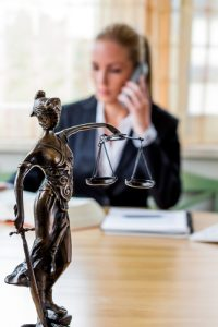 bankruptcy attorney in St. Louis