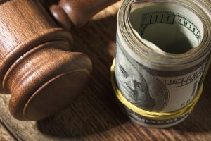 Call a Chapter 13 Bankruptcy Attorney in St. Louis for Your Financial Problems