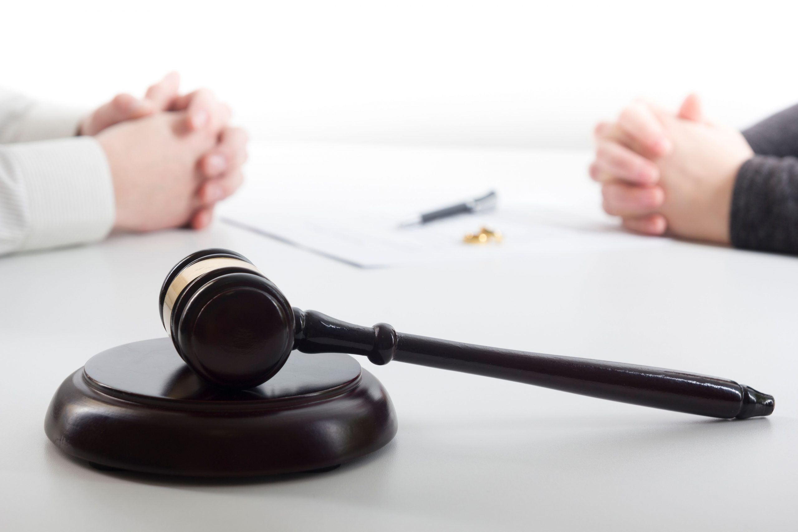 There are a few methods we can employ on your behalf to put a stop to this process. One of those is to file for bankruptcy. This can help in some instances but not in all.